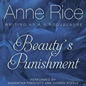 Beauty's Punishment | Anne Rice