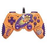 PS2 NBA Phoenix Suns Control Pad Pro