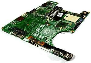 461860-001 HP Compaq Motherboard F700 / G6000 Amd Laptop Presario Sb Df W/Mem Ca