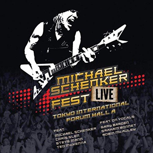 Fest: Live Tokyo International...