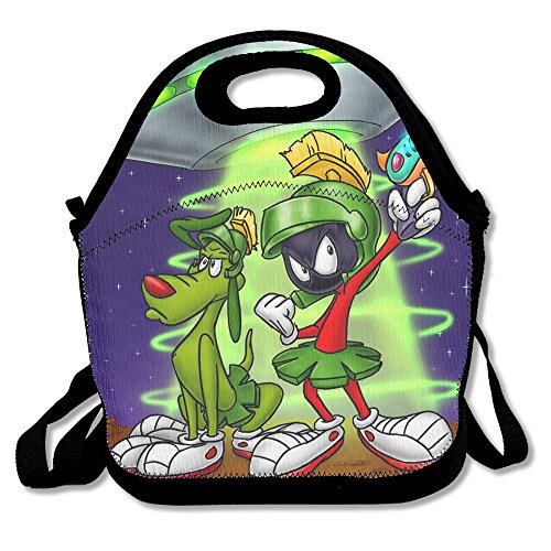 willcallyou-economy-lunch-bag-marvin-the-martian