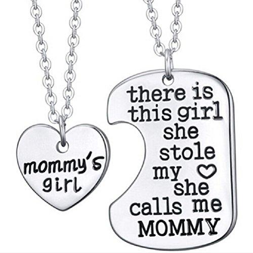 lil girls jewelry - 2