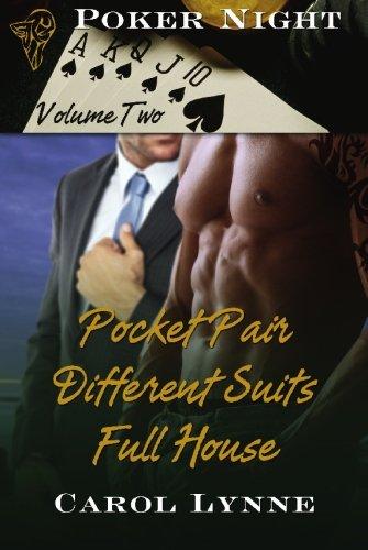 Poker Night: Pocket Pair