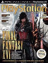 Revista PlayStation 279
