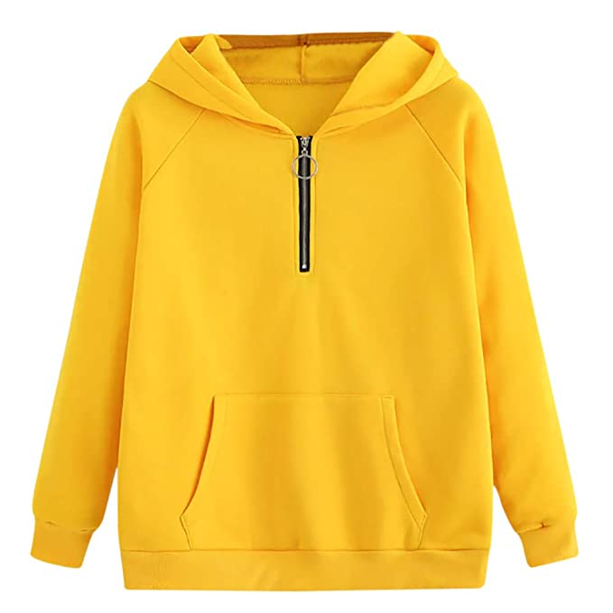 floryday bei amazon jacke