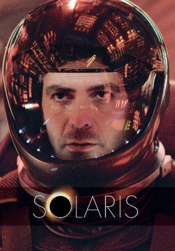 Solaris (Buckaroo Collection)