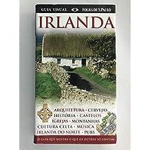 Irlanda. Guia Visual