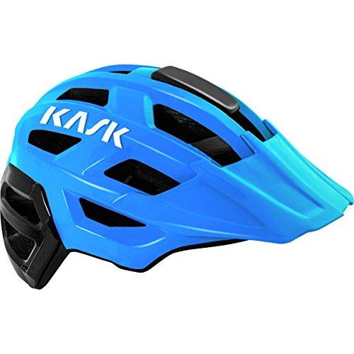 kask-rex-helmet-blue-medium