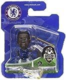 Soccerstarz Chelsea FC Michael Essien