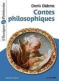 """Afficher """"Contes philosophiques"""""""
