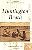 Huntington Beach (CA) (Postcard History Series)