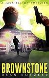 Bargain eBook - Brownstone