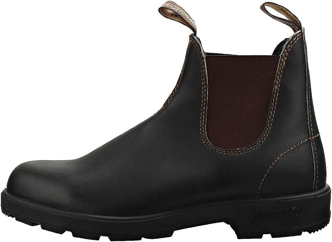[ブランドストーン] ブーツ BS500