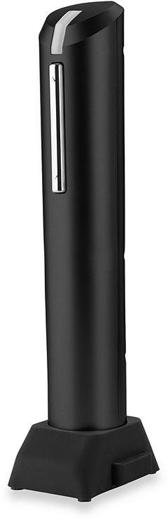 Brookstone® Automatic Wine Opener
