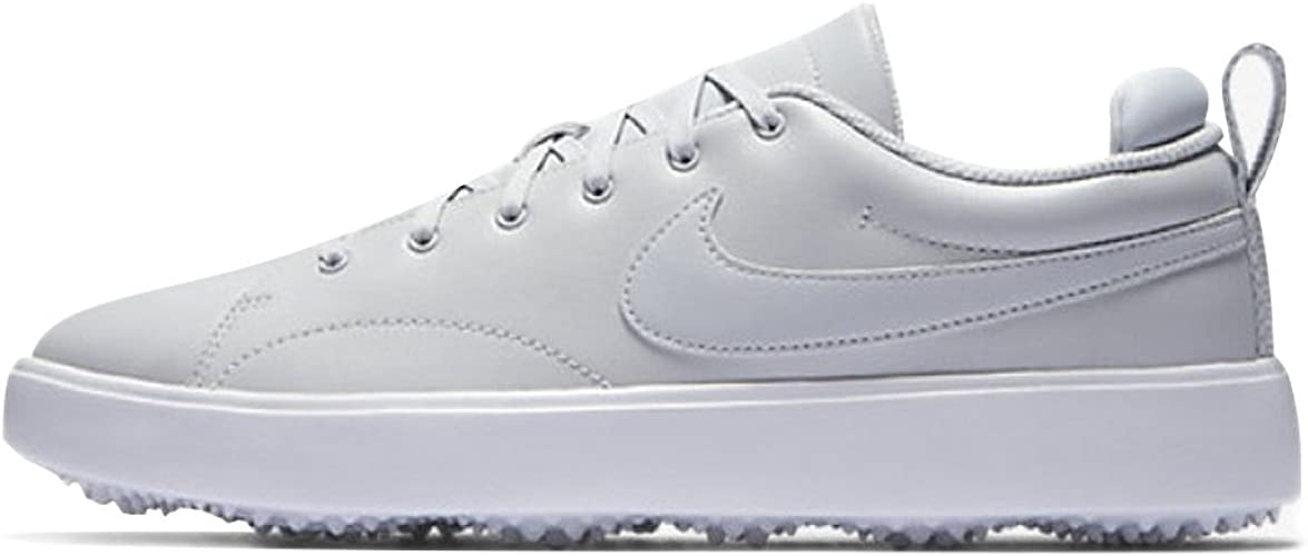 Course Classic Spikeless Golf Shoes