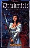 Drachenfels: A Genevieve Novel (Warhammer)