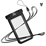 Waterproof-Case-YOSH-Universal-Cell-Phone-Dry-Bag-Pouch-for-Apple-iPhone-6S-6-6S-Plus-SE-5S-Note-5-S7-S6-Edge-