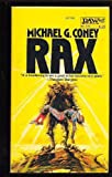 img - for Rax book / textbook / text book