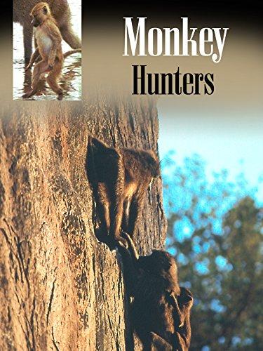 Monkey Hunters