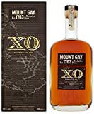 Mount Gay XO Rum, 70 cl