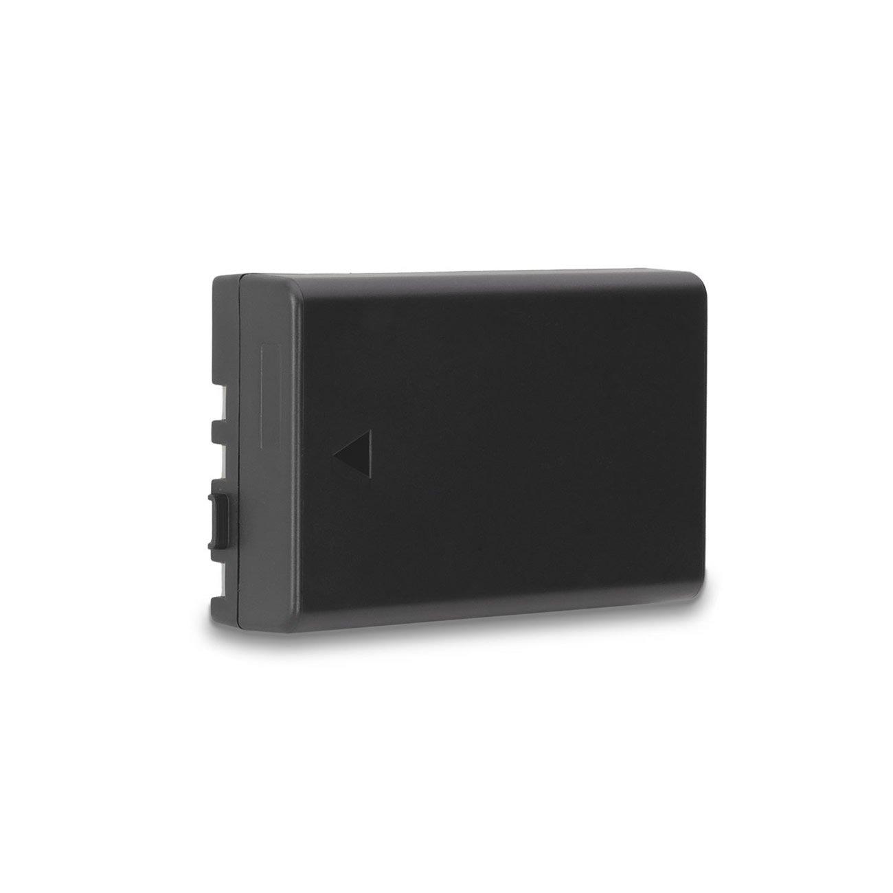 K-r y mucho m/ás/… K-50 K-30 Bater/ía D-Li109 DLi109 para Pentax K-2 Li-ion; 900mAh; 7.4V K-500