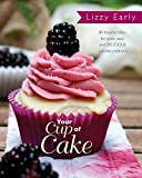 Your Cup of Cake - Best Reviews Guide