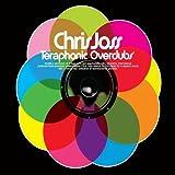 Teraphonic Overdubs [Vinyl]