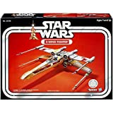Star Wars Vintage X-Wing Fighter Exclusive A4150