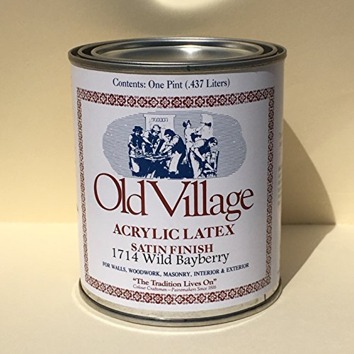 old-village-acrylic-latex-paint-1714-wild-bayberry-1-pt