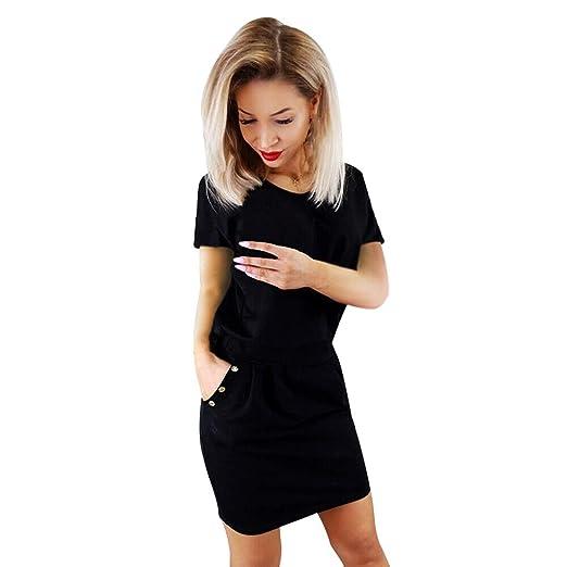 really comfortable boy newest collection Amazon.com: Yunisu Dress for Women 2019 Elegant Club Party ...