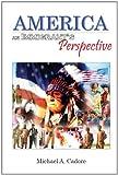 Americ, Michael A. Cadore, 1456872117