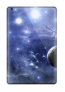 Stacey E. Parks's Shop Anti-scratch And Shatterproof D S Phone Case For Ipad Mini 3/ High Quality Tpu Case