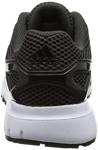 brand new f8ce2 4a6b3 ... adidas Damen Energy Cloud Laufschuhe Schwarz (Utility BlackTrace Grey  MetallicCore Black ...
