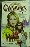The Cannaways, Graham Shelby, 0821710192