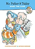 Best Sandpiper Kids Chapter Books - Mr. Putter & Tabby Bake the Cake Review