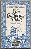 The Glittering Plain, William Morris, 087877100X