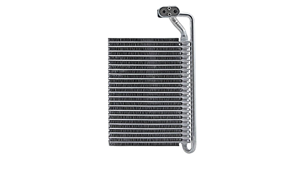A//C Evaporator Core Front TYC 97079