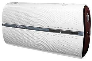 Grundig GRN0481 - Radio