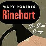 The Red Lamp | Mary Roberts Rinehart