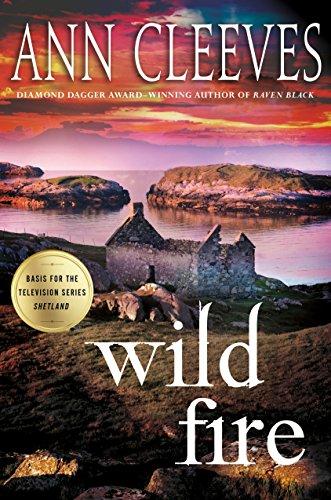 """Wild"