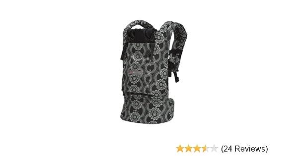 986452766ae Amazon.com   Ergobaby Petunia Pickle Bottom Carrier