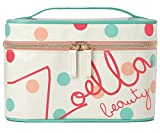 Zoella Beauty Classic Vanity Case -For storing all your cosmetics in