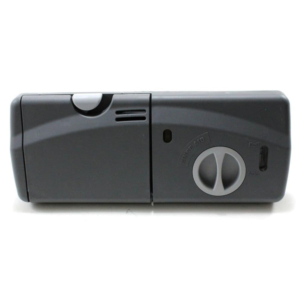 Frigidaire 5304506521 Detergent Dispenser