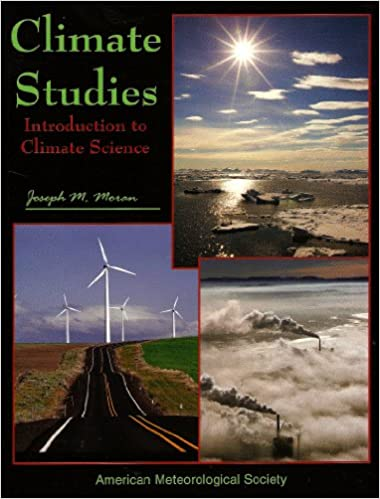 Amazon climate studies introduction to climate science climate studies introduction to climate science fandeluxe Choice Image