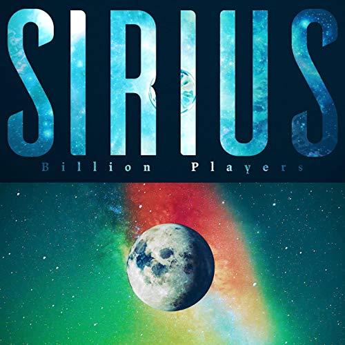 Sirius (Sirius Mp3 Player)