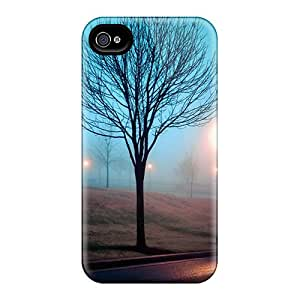 Ideal Cases Covers For Iphone 6, Protective Stylish Cases