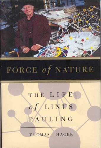 Force of Nature - Part 1 of 2 pdf epub
