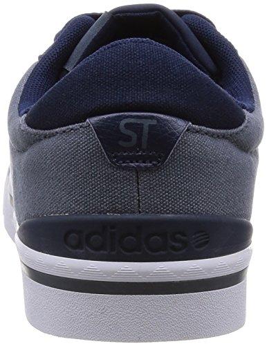 Adidas Neo Park St Heren Sneakers / Schoenen Blauw