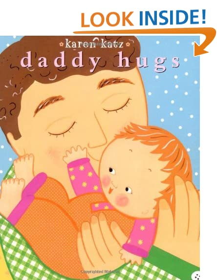 classic board books for babies