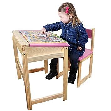 Gallery of learn n play scrivania con piano a ribalta rosa with scrivania con ribalta - Tavolo ripiegabile ikea ...